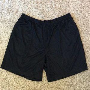 Starter Basketball Shorts